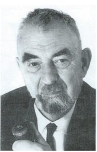 Cahiers de la Haute-Loire. Année 2011. André Philip.